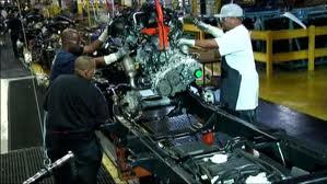 Zambia: $100m truck assembly plant coming up at Kalumbila