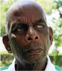 Zambia: Dennis Liwewe Dies