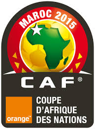 2015 AFCON QUALIFIERS:ZAMBIA PLACED IN GROUP F