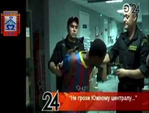 MUVI-TV-RUSSIAN-STUDENT-300x229