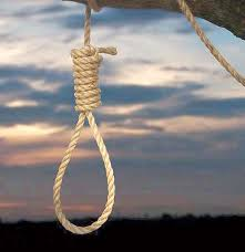 Zambia: A 13-Year Old Girl Commits Suicide Over Married Lover