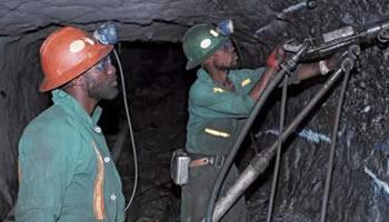 Mopani_mining.jpg