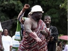 Sports-and-Youth-Minister-Chishimba-Kambwili.jpg