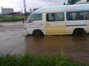 mini_bus_flooded_road.jpg