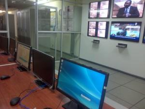 digital migration zambia