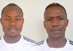 Zambia: Renard Eyes Kalaba, Sunzu Reunion At Lille