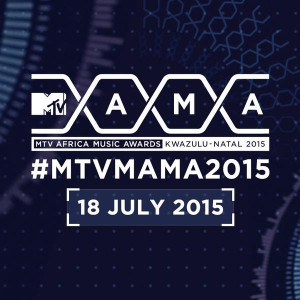 South Africa: 2015 MTV Africa Music Awards Nominees