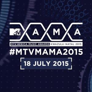 MTV_Africa_Music_Awards