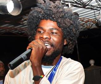 Zambia: Pilato's Case Fails To Take Off
