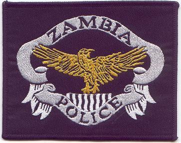 Zambia-Police1-3