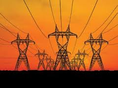 Zesco_pylons