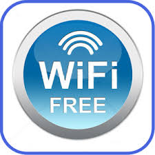 Zambia: Free wi-fi coming to Lusaka