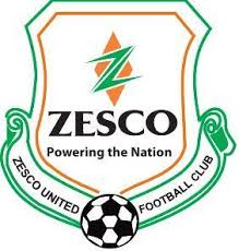ZESCO UNITED