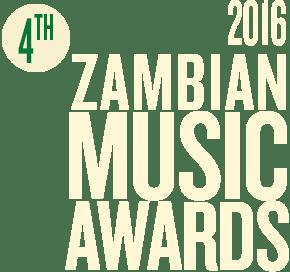 zma-2016-titletext