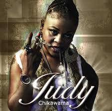 Zambia: Zambian Singer Judy Speaks Out On Being A Lesbian