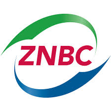 Zambia: ZNBC Refuse To Air UPND Paid For Campaign Adverts