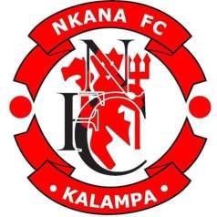 nkana_fc_logo