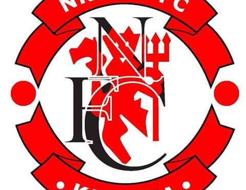 Zambia: Why Nkana FC Uses Manchester United's Logo